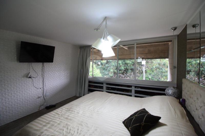 Aluguel Casa São Paulo Vila Madalena REO129543 31