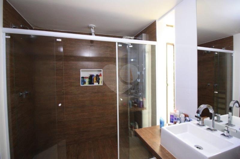 Aluguel Casa São Paulo Vila Madalena REO129543 41