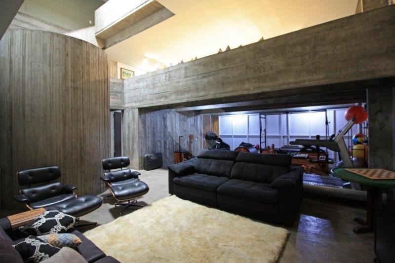 Aluguel Casa São Paulo Vila Madalena REO129543 21