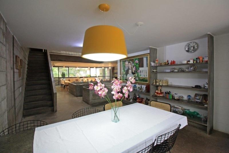 Aluguel Casa São Paulo Vila Madalena REO129543 15