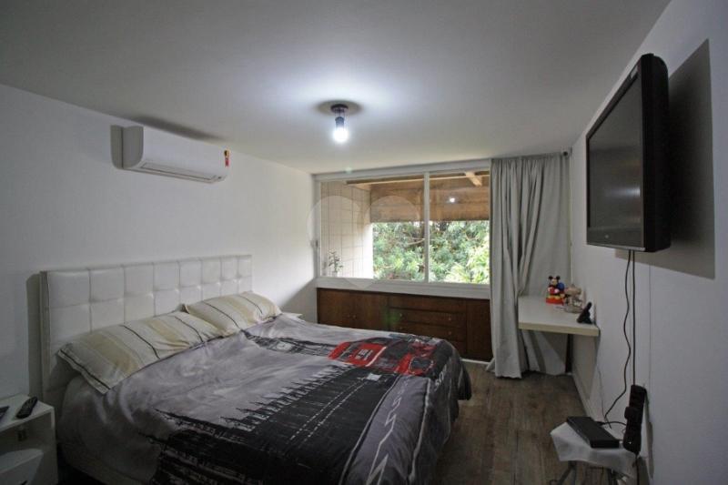 Aluguel Casa São Paulo Vila Madalena REO129543 29