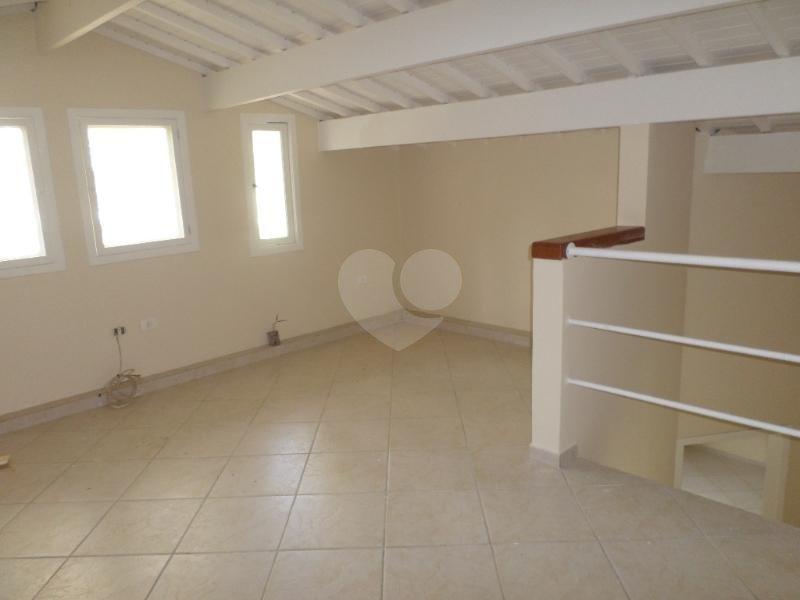 Venda Casa São Paulo Pinheiros REO129549 22