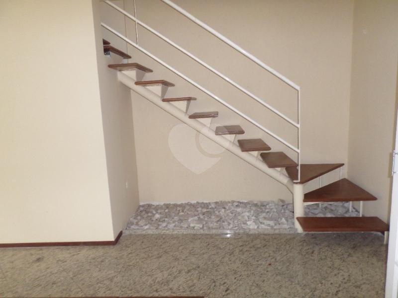 Venda Casa São Paulo Pinheiros REO129549 5