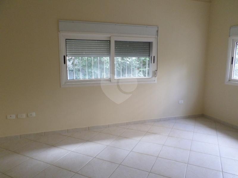 Venda Casa São Paulo Pinheiros REO129549 11
