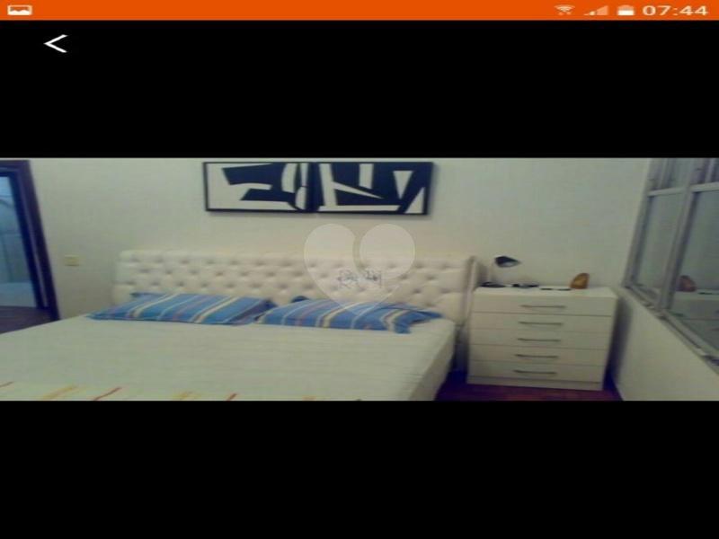 Venda Cobertura São Vicente Ilha Porchat REO129893 23