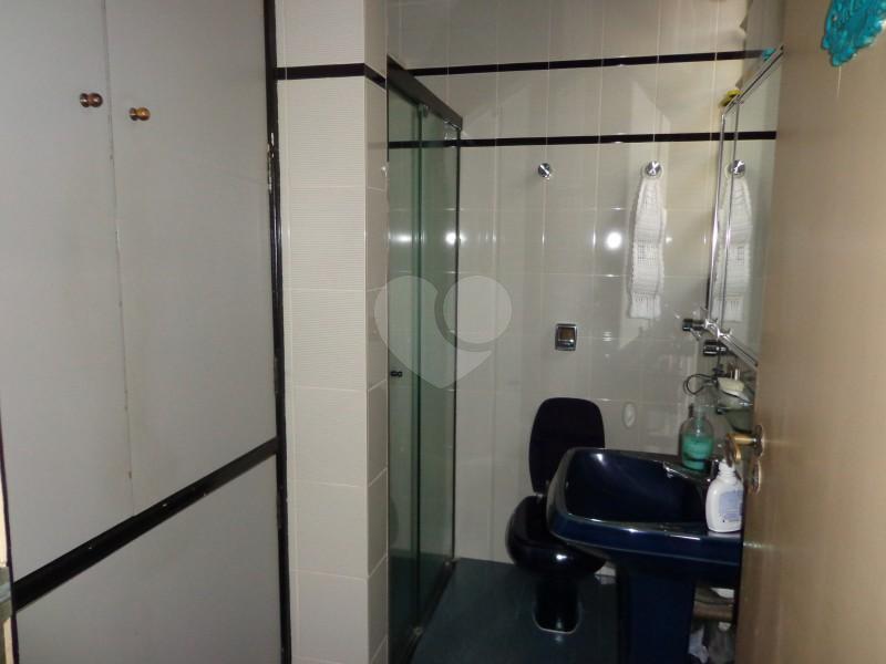 Venda Casa São Paulo Ipiranga REO13000 11