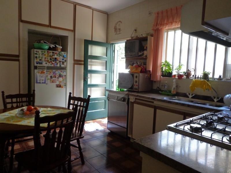 Venda Casa São Paulo Ipiranga REO13000 12