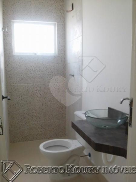 Aluguel Apartamento Sorocaba Jardim Piazza Di Roma REO130104 6