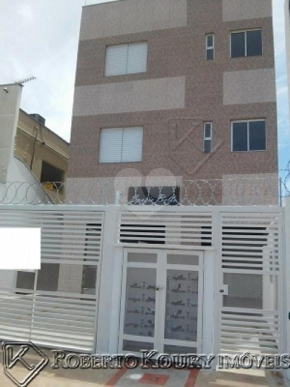 Aluguel Apartamento Sorocaba Jardim Piazza Di Roma REO130104 9