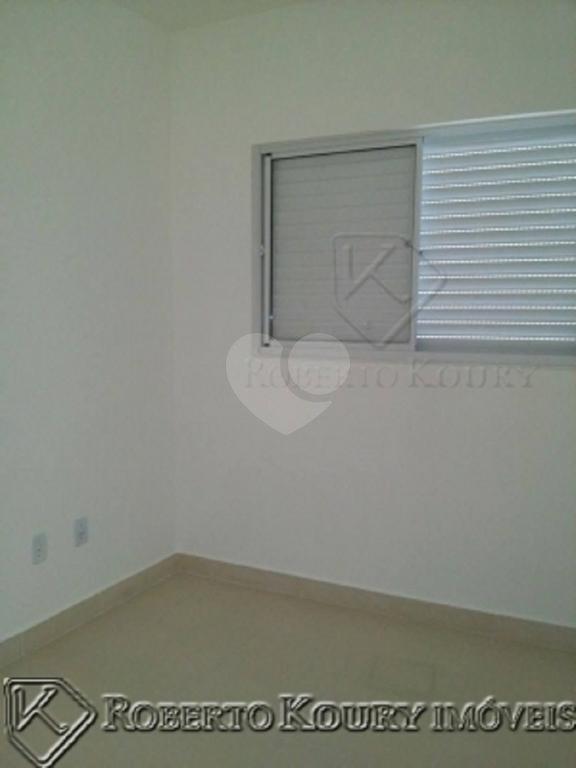 Aluguel Apartamento Sorocaba Jardim Piazza Di Roma REO130104 5