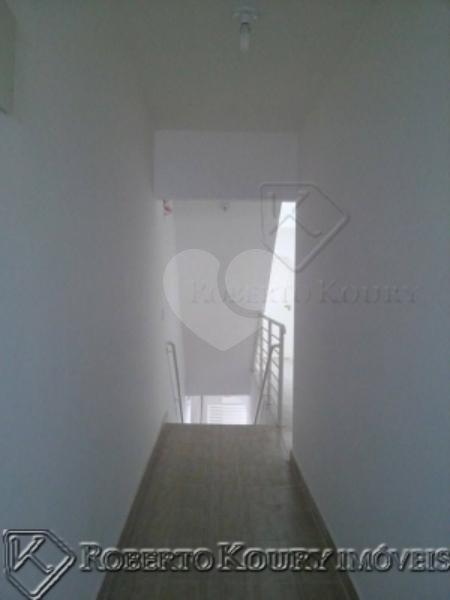 Aluguel Apartamento Sorocaba Jardim Piazza Di Roma REO130104 4