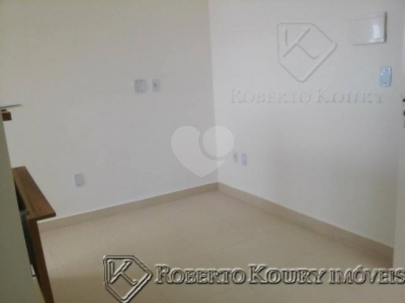 Aluguel Apartamento Sorocaba Jardim Piazza Di Roma REO130104 3