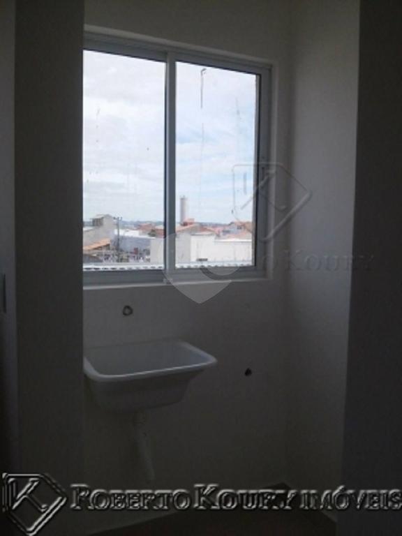 Aluguel Apartamento Sorocaba Jardim Piazza Di Roma REO130104 12