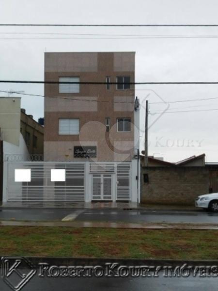 Aluguel Apartamento Sorocaba Jardim Piazza Di Roma REO130104 10
