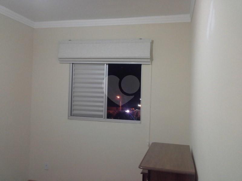 Venda Apartamento Americana Chácara Letônia REO130228 6