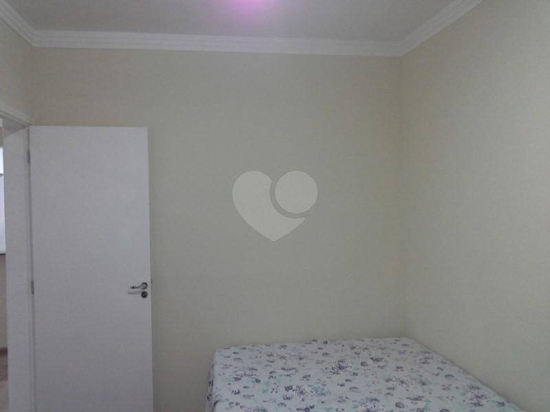 Venda Apartamento Americana Chácara Letônia REO130228 5