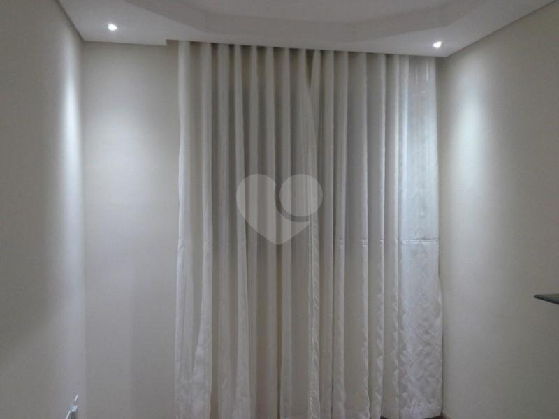 Venda Apartamento Americana Chácara Letônia REO130228 13