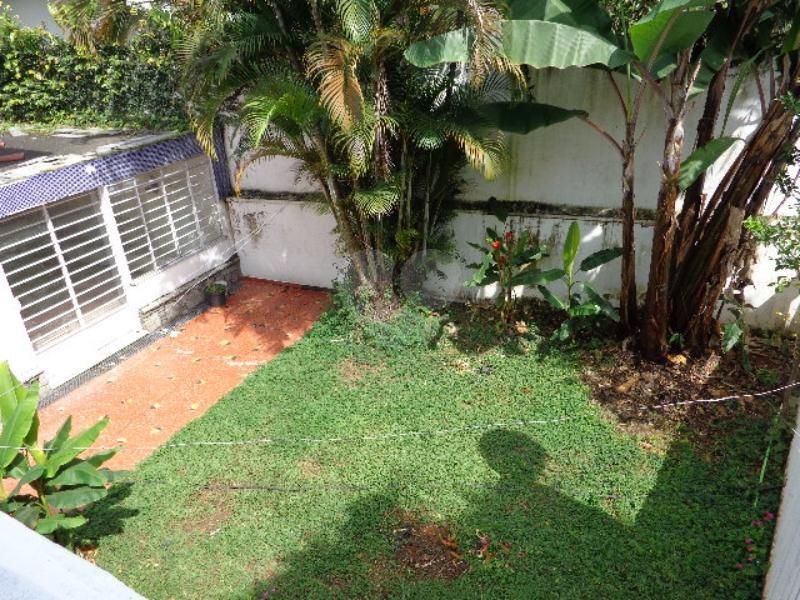 Venda Casa São Paulo Pinheiros REO130500 2