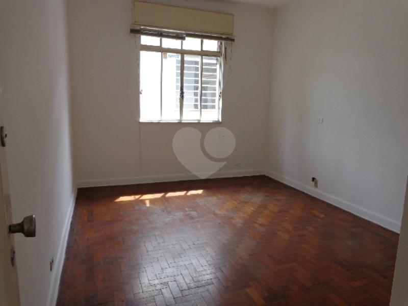 Venda Casa São Paulo Pinheiros REO130500 14
