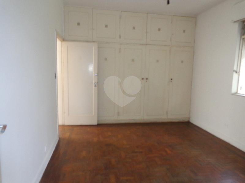 Venda Casa São Paulo Pinheiros REO130500 12
