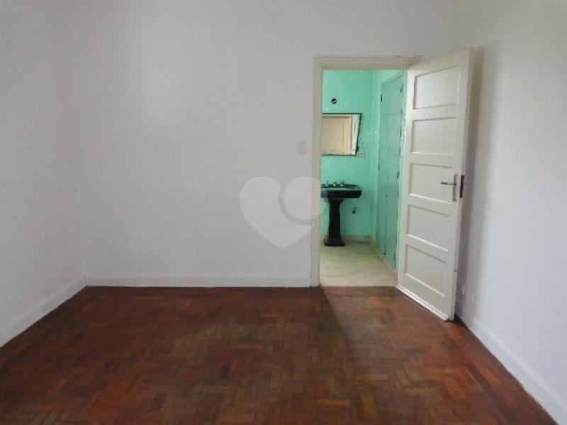 Venda Casa São Paulo Pinheiros REO130500 15