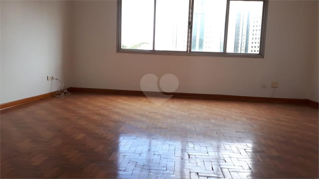 Venda Apartamento São Paulo Planalto Paulista REO130637 4