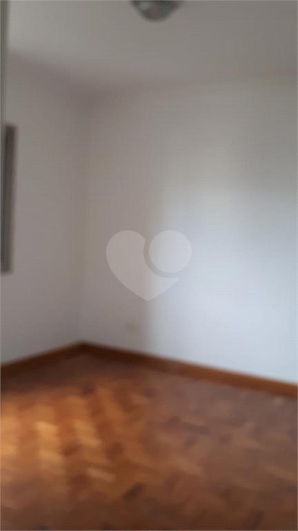 Venda Apartamento São Paulo Planalto Paulista REO130637 11