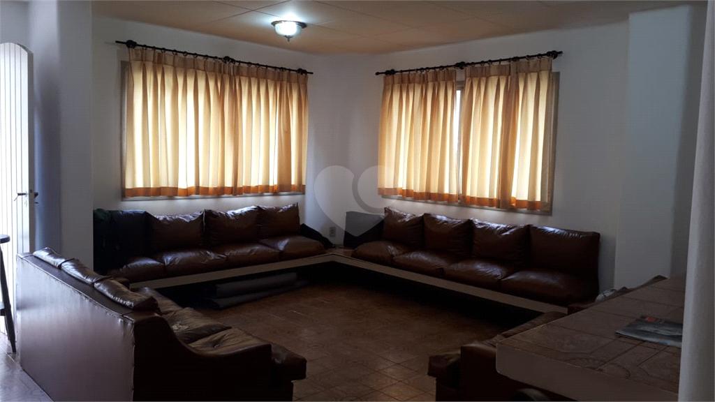 Venda Apartamento São Paulo Planalto Paulista REO130637 20