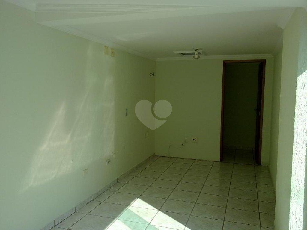 Venda Cobertura São Bernardo Do Campo Rudge Ramos REO13073 15
