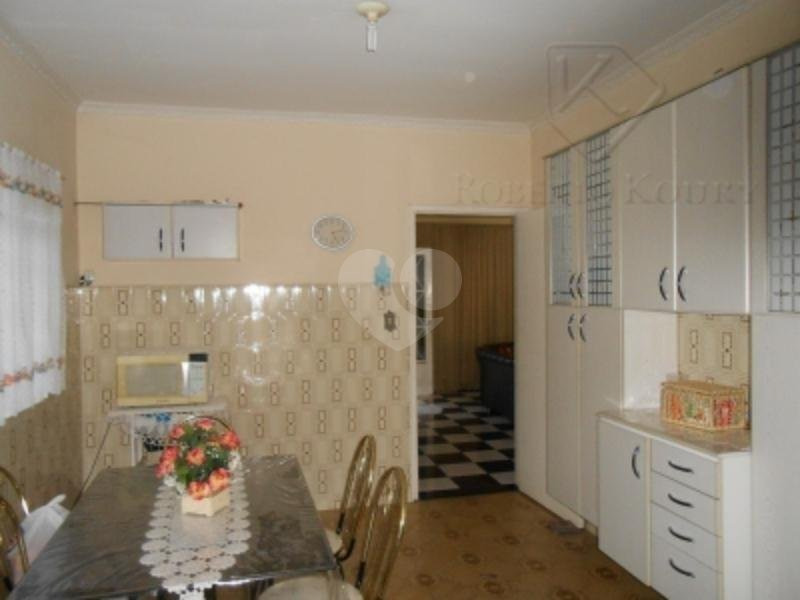 Venda Casa Sorocaba Vila Da Fonte REO130770 12