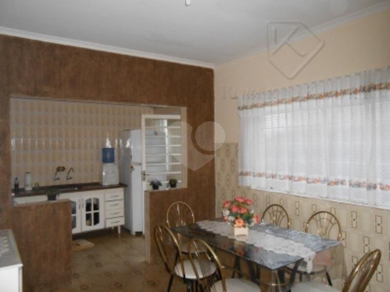 Venda Casa Sorocaba Vila Da Fonte REO130770 8