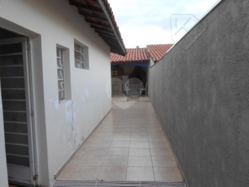 Venda Casa Sorocaba Vila Da Fonte REO130770 15