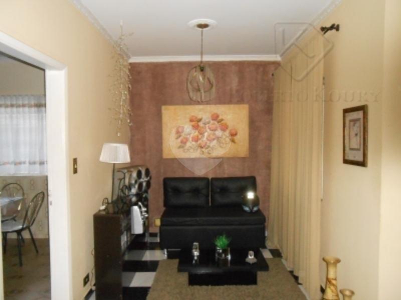 Venda Casa Sorocaba Vila Da Fonte REO130770 20