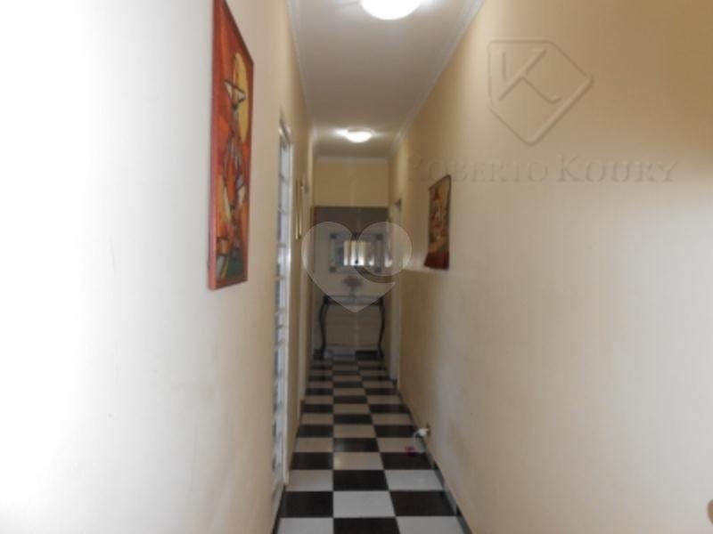 Venda Casa Sorocaba Vila Da Fonte REO130770 10