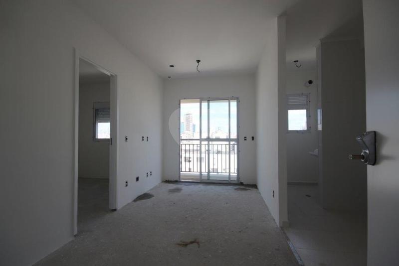 Venda Apartamento São Paulo Santa Efigênia REO130804 5