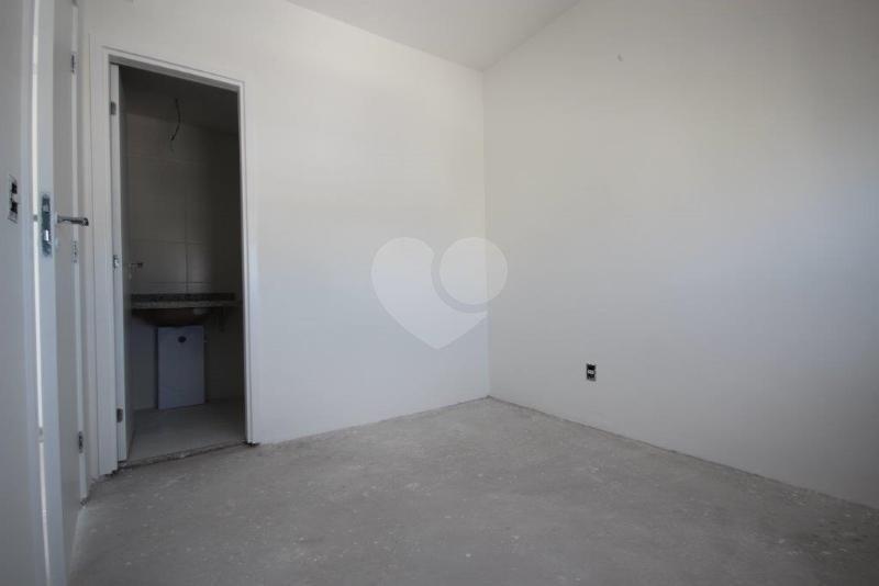Venda Apartamento São Paulo Santa Efigênia REO130804 13
