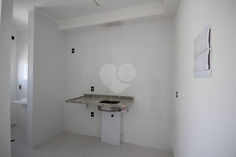 Venda Apartamento São Paulo Santa Efigênia REO130804 6