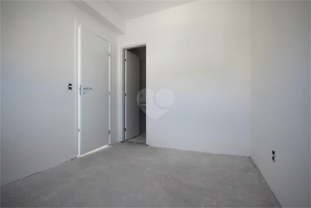 Venda Apartamento São Paulo Santa Efigênia REO130804 37
