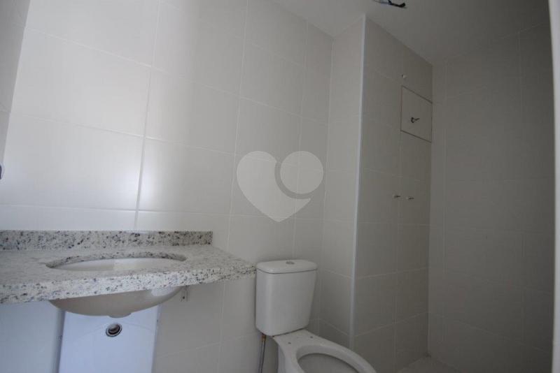 Venda Apartamento São Paulo Santa Efigênia REO130804 8