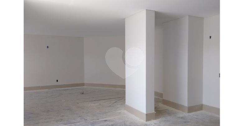 Venda Apartamento Belo Horizonte Ipiranga REO130904 8