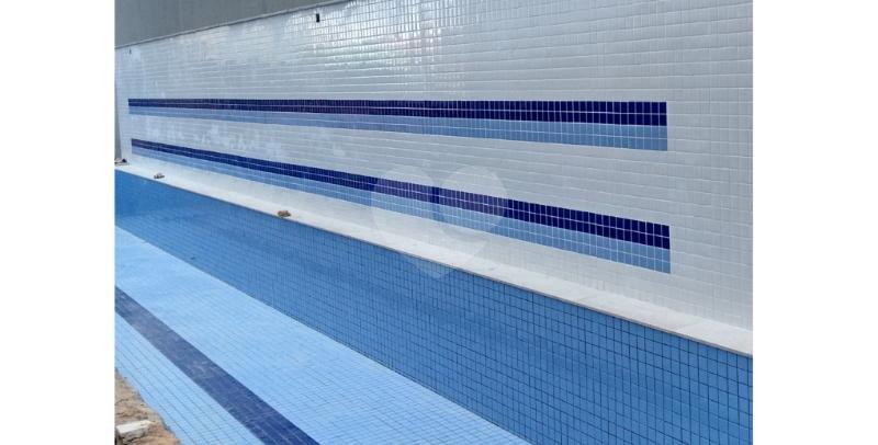 Venda Apartamento Belo Horizonte Ipiranga REO130904 12