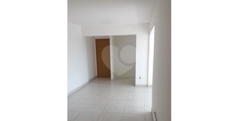 Venda Apartamento Belo Horizonte Ipiranga REO130904 10