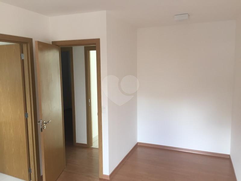Venda Apartamento Belo Horizonte Ipiranga REO130913 2