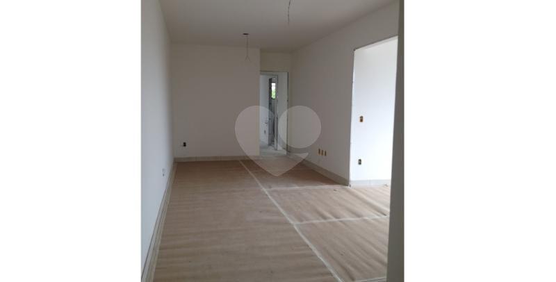Venda Apartamento Belo Horizonte Ipiranga REO130913 3