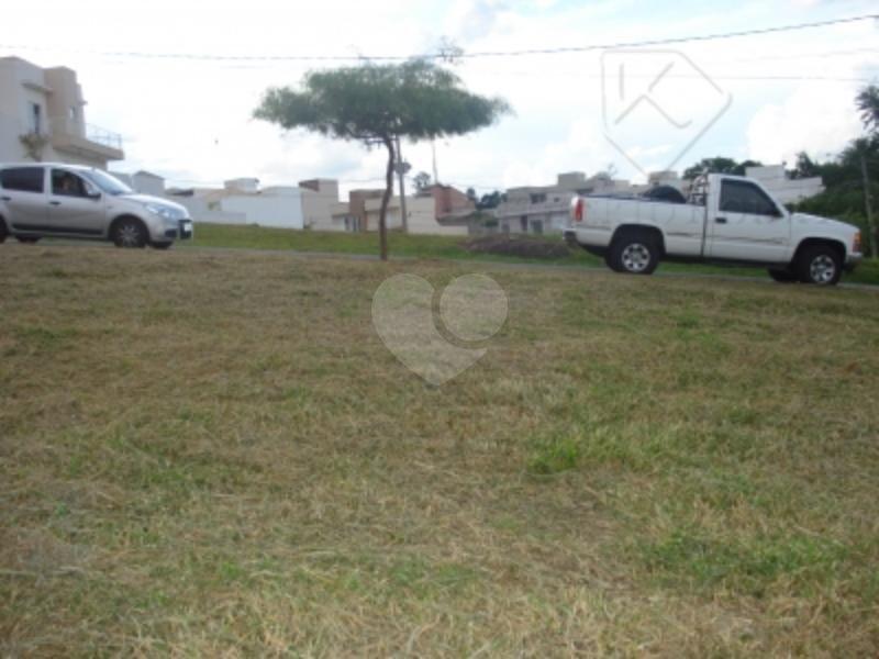 Venda Condomínio Votorantim Parque Esplanada REO131332 5
