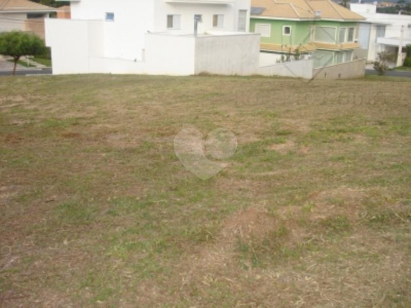 Venda Condomínio Votorantim Parque Esplanada REO131332 3