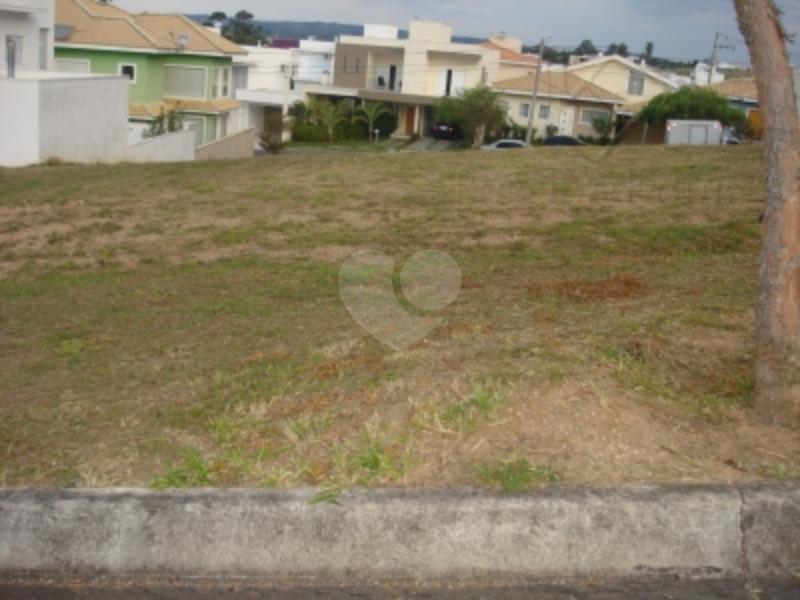 Venda Condomínio Votorantim Parque Esplanada REO131332 4