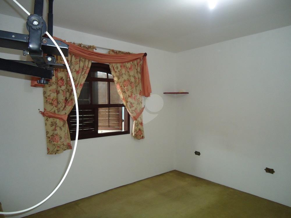 Venda Casa térrea São Paulo Vila Santa Catarina REO131361 4