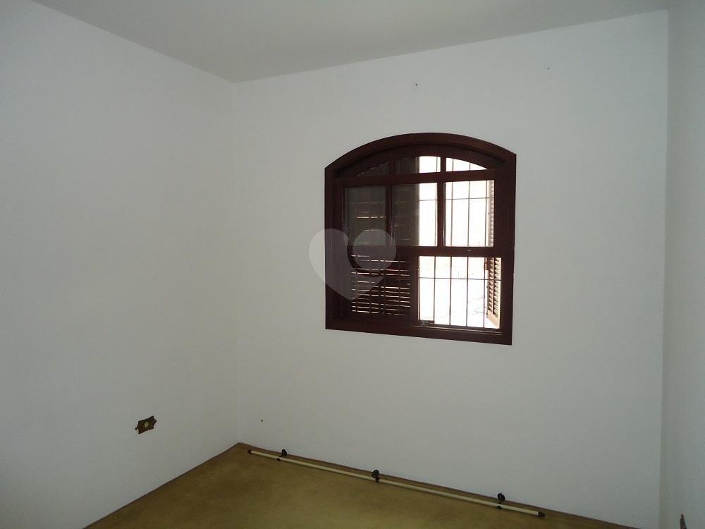Venda Casa térrea São Paulo Vila Santa Catarina REO131361 11