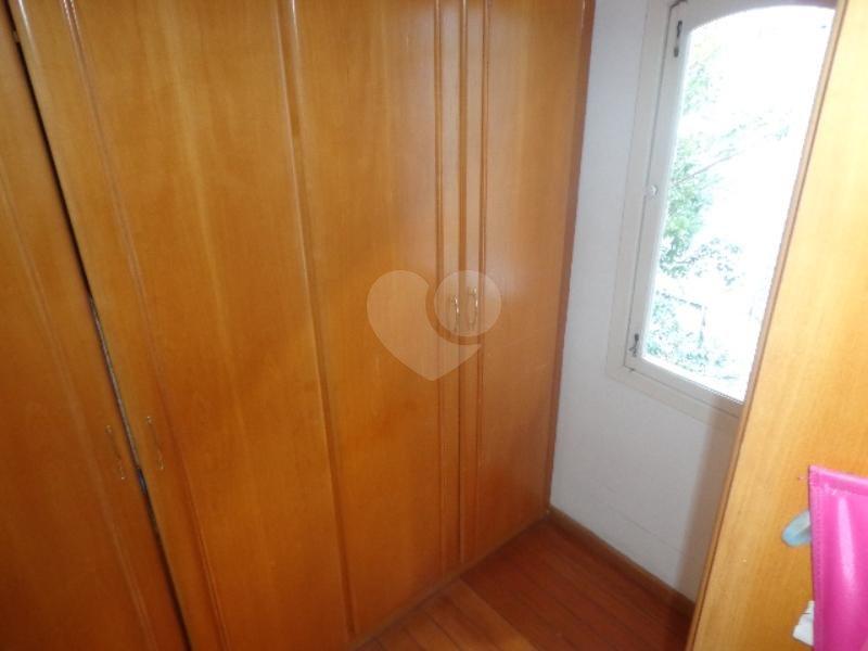 Venda Casa São Paulo Pinheiros REO131376 24